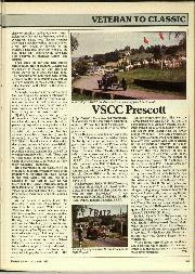 Archive issue October 1988 page 73 article thumbnail