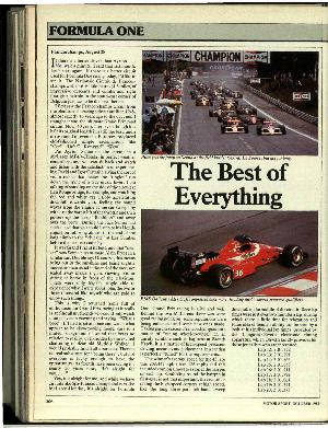 Page 10 of October 1988 archive issue thumbnail