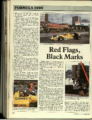 Page 22 of October 1988 archive issue thumbnail