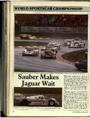 Page 32 of October 1988 archive issue thumbnail