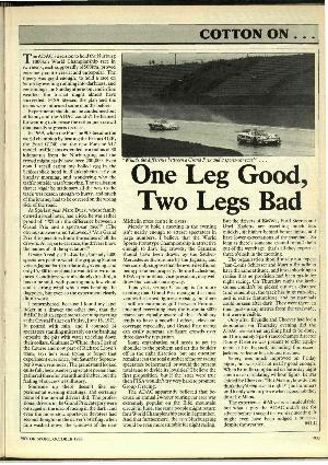 Page 35 of October 1988 archive issue thumbnail