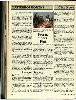 Page 4 of October 1988 archive issue thumbnail