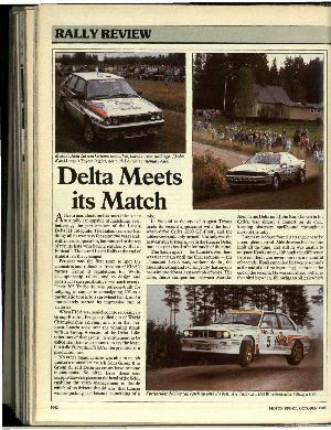 Page 44 of October 1988 archive issue thumbnail
