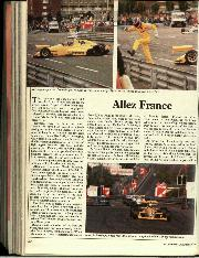 Page 28 of October 1989 issue thumbnail