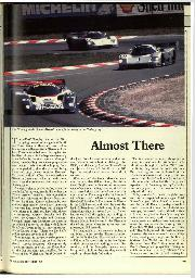 Page 33 of October 1989 issue thumbnail