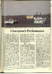 Page 41 of October 1989 issue thumbnail