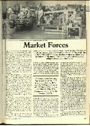 Page 45 of October 1989 issue thumbnail