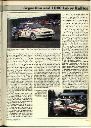 Archive issue October 1989 page 51 article thumbnail