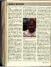 Archive issue October 1989 page 52 article thumbnail