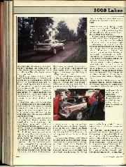 Archive issue October 1989 page 54 article thumbnail