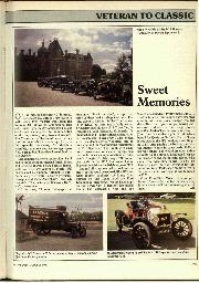 Page 65 of October 1989 issue thumbnail