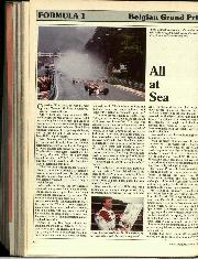 Page 8 of October 1989 issue thumbnail