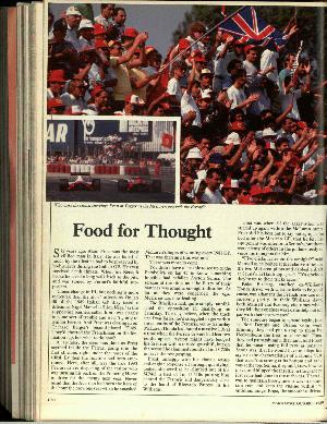 Page 16 of October 1989 archive issue thumbnail