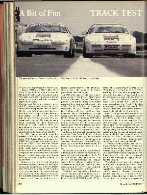Page 56 of October 1989 archive issue thumbnail