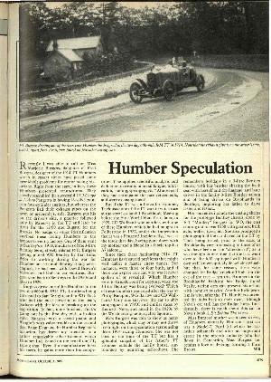 Page 73 of October 1989 archive issue thumbnail