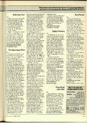 Page 77 of October 1989 archive issue thumbnail