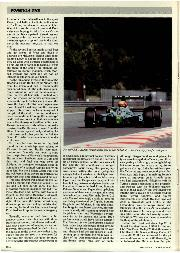 Archive issue October 1990 page 10 article thumbnail