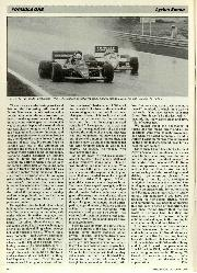 Archive issue October 1990 page 24 article thumbnail