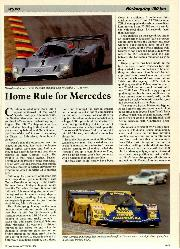 Page 25 of October 1990 issue thumbnail