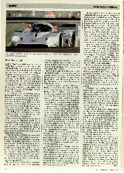 Archive issue October 1990 page 28 article thumbnail