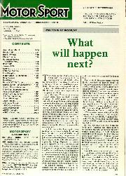 Archive issue October 1990 page 3 article thumbnail