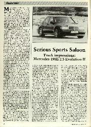 Archive issue October 1990 page 38 article thumbnail
