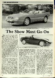 Page 40 of October 1990 issue thumbnail
