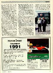 Archive issue October 1990 page 43 article thumbnail