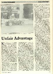 Page 45 of October 1990 issue thumbnail
