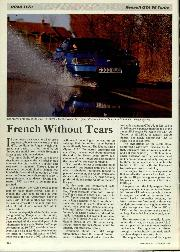 Page 54 of October 1990 issue thumbnail