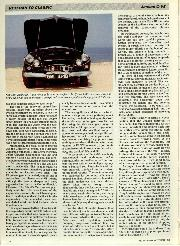 Archive issue October 1990 page 60 article thumbnail