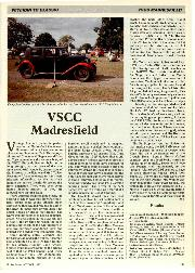 Page 65 of October 1990 issue thumbnail