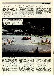 Archive issue October 1990 page 67 article thumbnail
