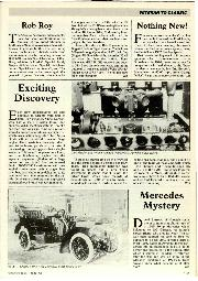 Archive issue October 1990 page 69 article thumbnail