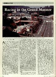 Page 8 of October 1990 issue thumbnail
