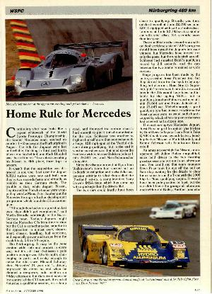 Page 25 of October 1990 archive issue thumbnail