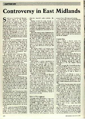 Page 30 of October 1990 archive issue thumbnail