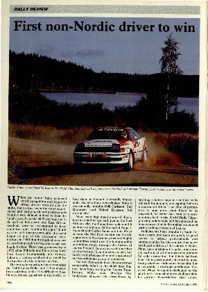 Page 34 of October 1990 archive issue thumbnail
