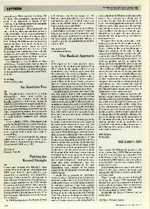 Page 74 of October 1990 archive issue thumbnail