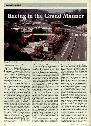 Page 8 of October 1990 archive issue thumbnail