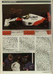 Archive issue October 1991 page 12 article thumbnail
