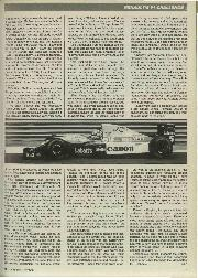 Archive issue October 1991 page 15 article thumbnail