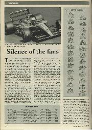 Archive issue October 1991 page 16 article thumbnail