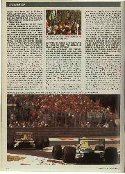Archive issue October 1991 page 18 article thumbnail