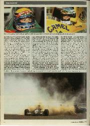 Archive issue October 1991 page 20 article thumbnail