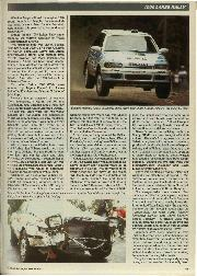 Archive issue October 1991 page 33 article thumbnail