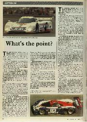 Page 44 of October 1991 issue thumbnail