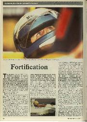 Page 46 of October 1991 issue thumbnail