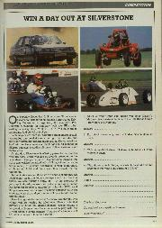 Page 55 of October 1991 issue thumbnail