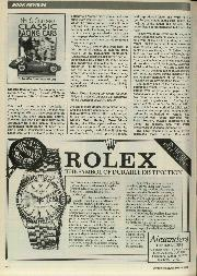Page 66 of October 1991 issue thumbnail